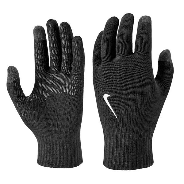 Nike Knitted Tech & Grip Glove