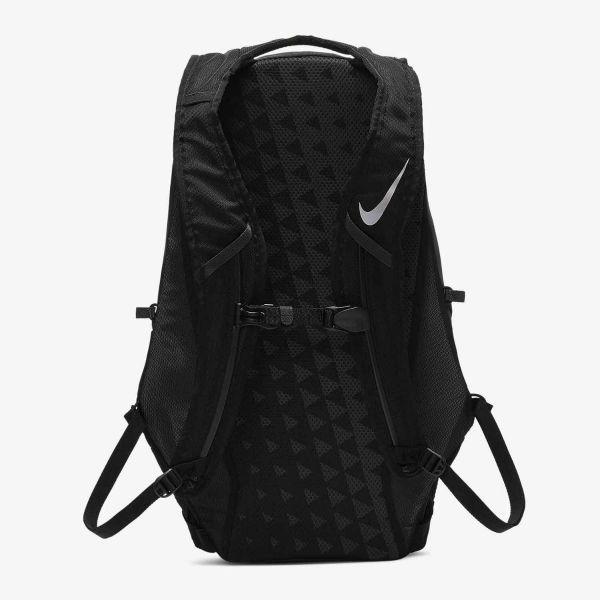 Nike Run Commuter Backpack 15L