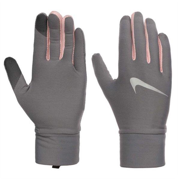 Nike Women's Lightweight Tech Running Gloves