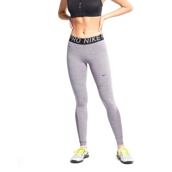 Nike Women's Pro Running Tight
