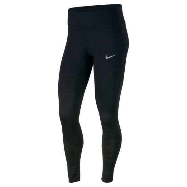 Nike Women's Racer Warm Running Tight