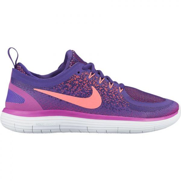 Hyper Grape / Lava Glow / Court Purple