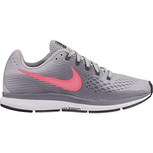 Nike Women's Air Zoom Pegasus 34 Running Shoes