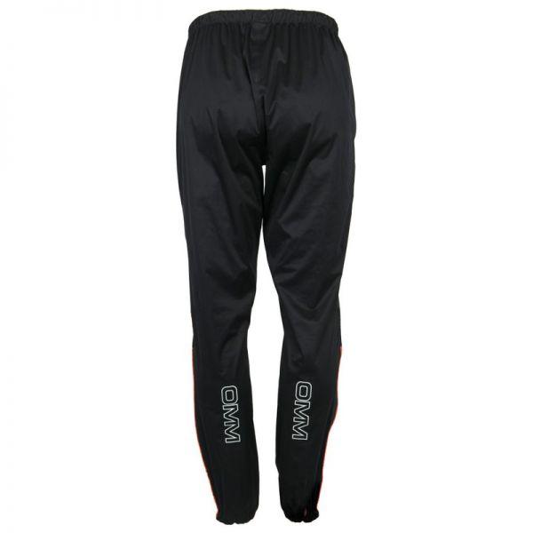 Omm Kamleika Race Pants