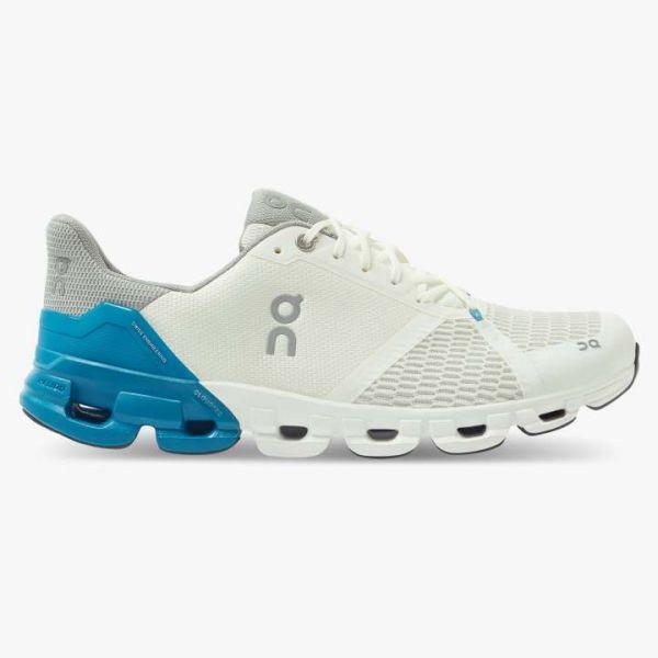 On Men's Cloudflyer Running Shoes