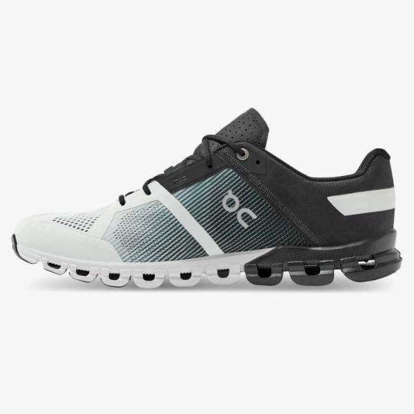 On Men's Cloudflow Running Shoes
