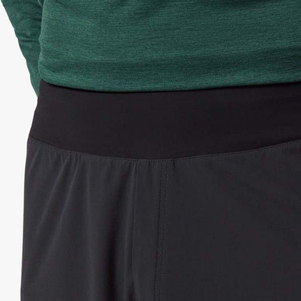 On Men's Lightweight Running Shorts
