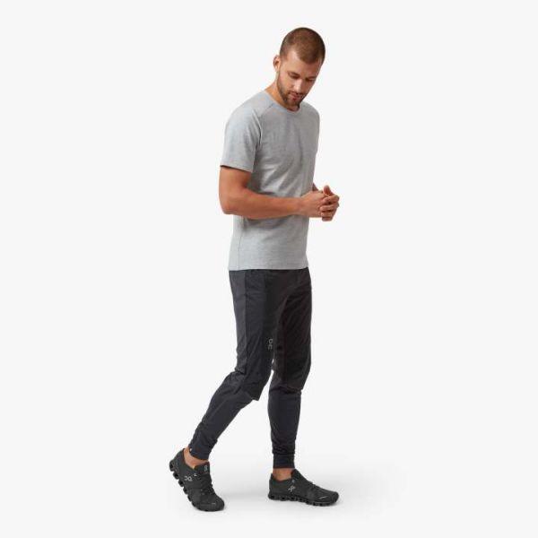 On Men's Running Pant