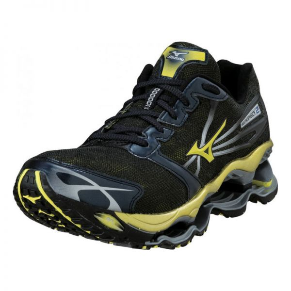 Wave Prophecy 2 Running Shoes
