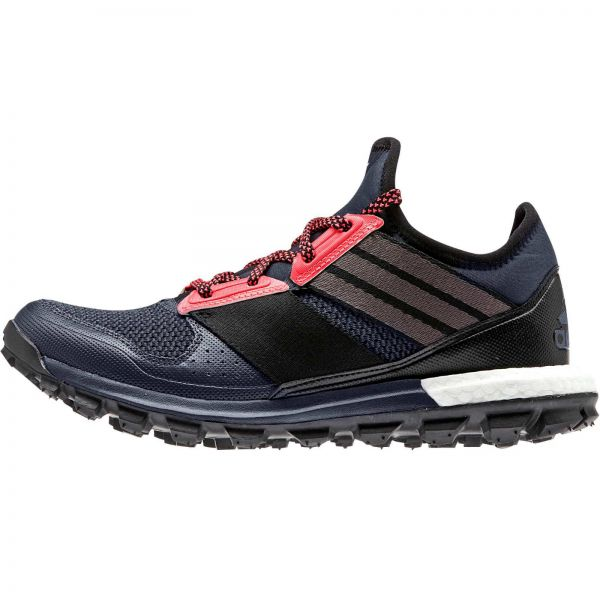 Response Trail Running Shoes