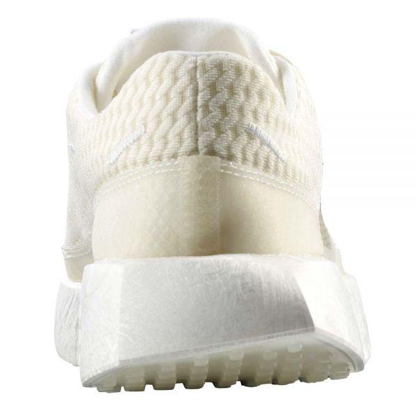 Salomon Men's Index.01 Running Shoes