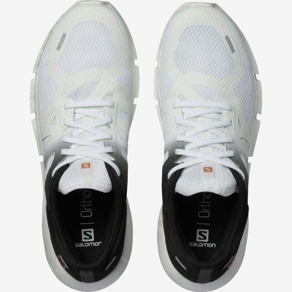 Salomon Men's Predict 2 Running Shoes