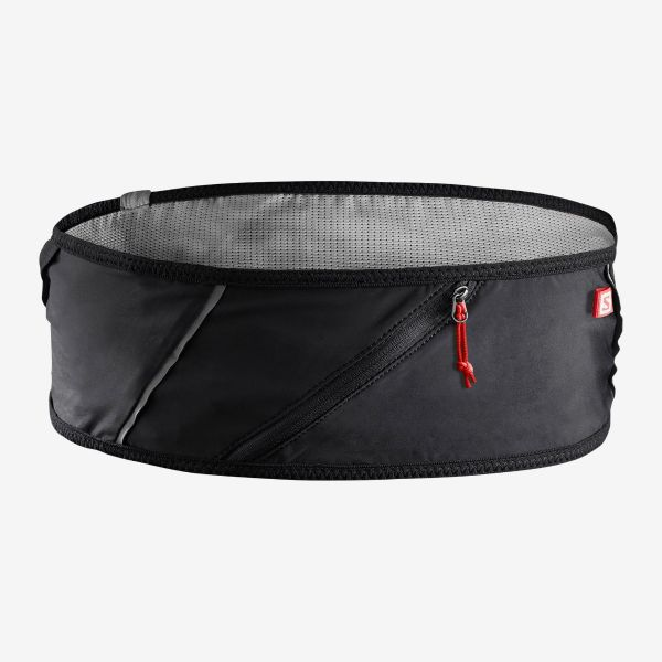 Salomon Pulse Running Belt