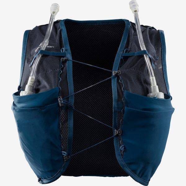 Salomon ADV Skin 8 Set Women's Running Vest