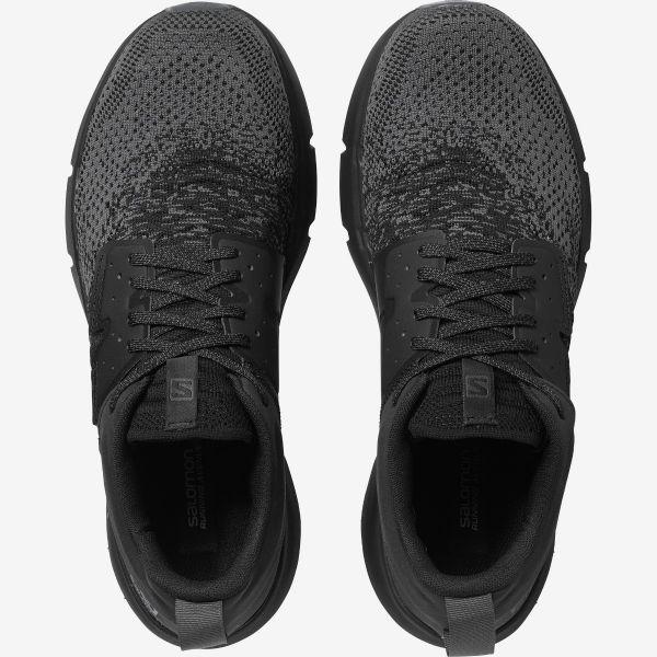Salomon Men's Predict SOC Running Shoes