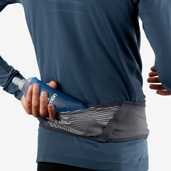 Salomon Pulse NOCTURNE Running Belt