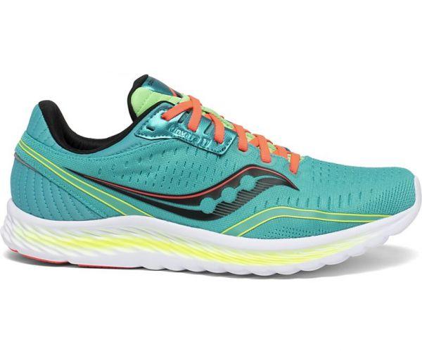 saucony kinvara 11 mens running shoe
