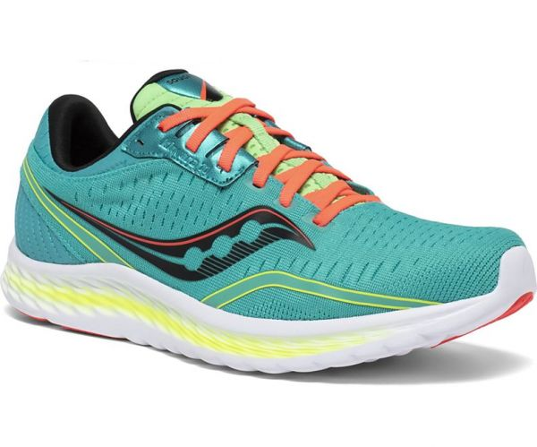 Saucony Men's Kinvara 11 Running Shoes