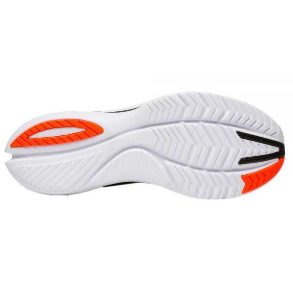 Saucony Men's Kinvara 12 Running Shoes