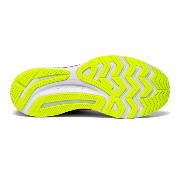 Saucony Men's Guide 14 Running Shoes