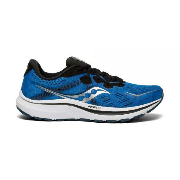 Saucony Men's Omni 20 Running Shoes