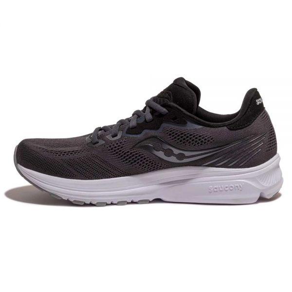 Saucony Men's Ride 14 Running Shoes