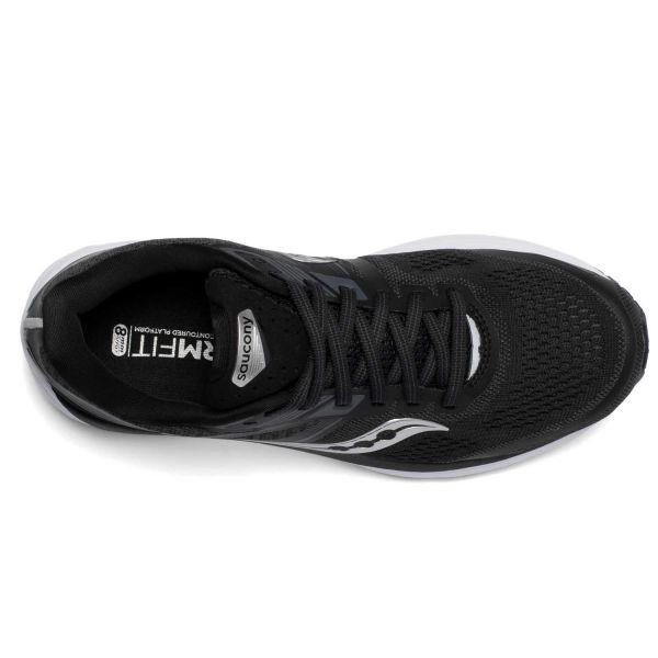Saucony Men's Omni 19 Running Shoes