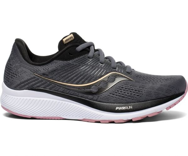 Saucony Women's Guide 14 Running Shoes
