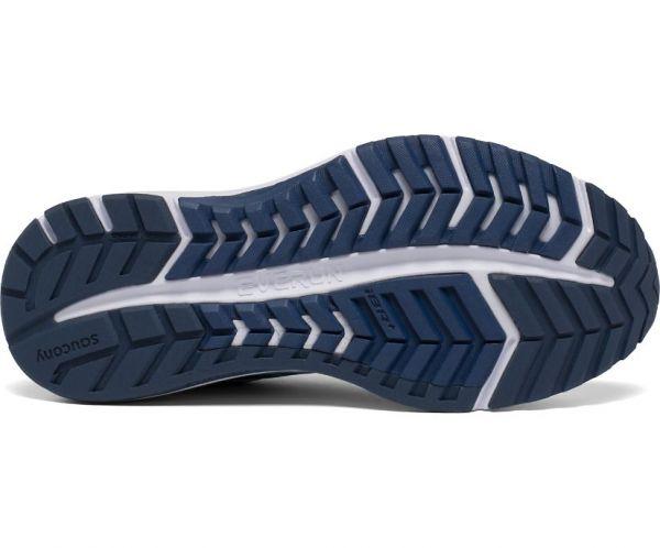 Saucony Women's Omni 19 Running Shoes