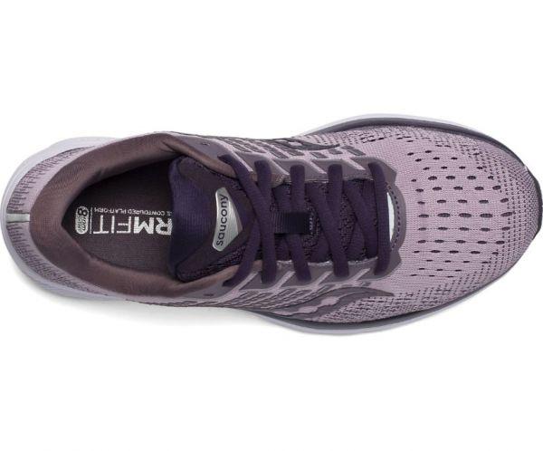 Saucony Women's Ride 13 Running Shoes