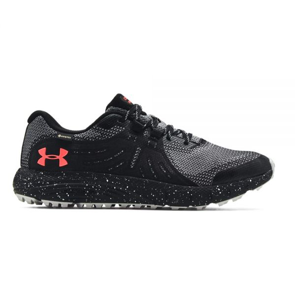 Under Armour Men's Charged Bandit GTX Trail Running Shoes