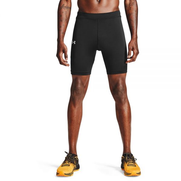 Under Armour Men's Fly Fast 1/2 Running Tights