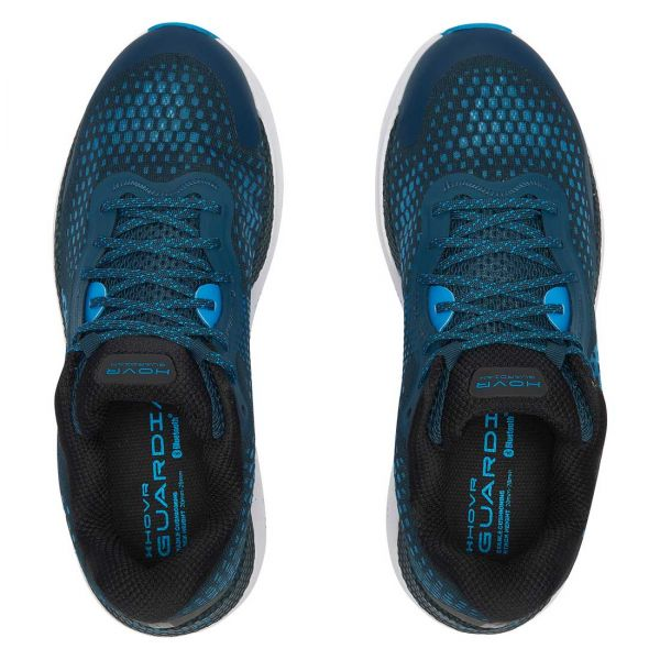 Under Armour Men's HOVR Guardian 3 Running Shoes
