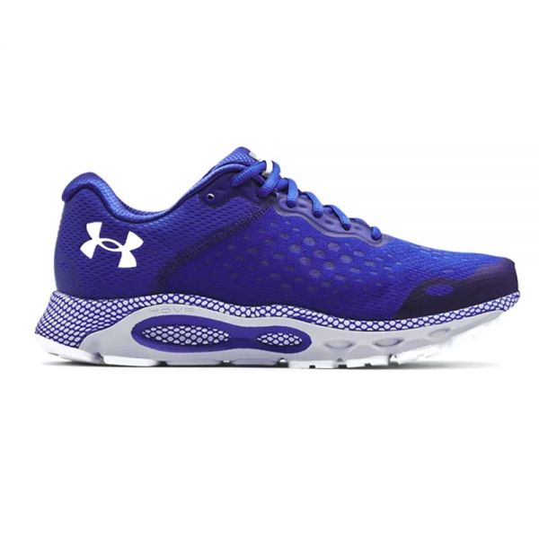 Under Armour Men's HOVR Infinite 3 Running Shoes