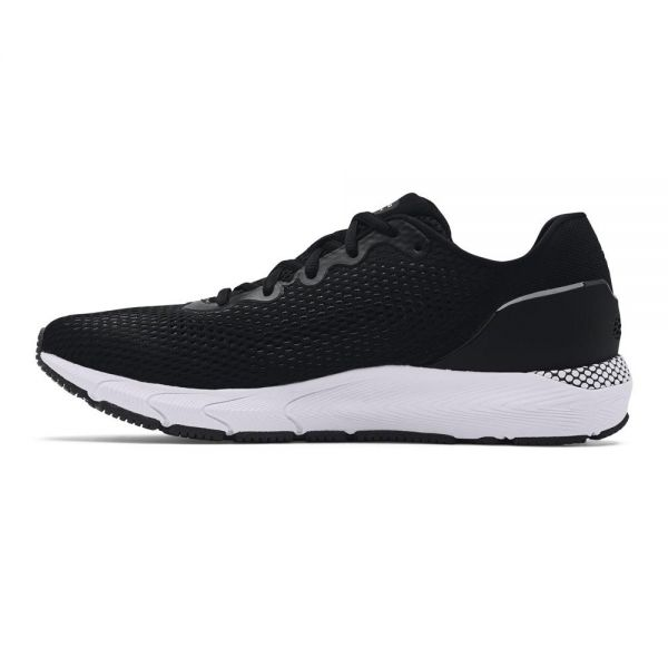 Under Armour Men's HOVR Sonic 4 Running Shoes