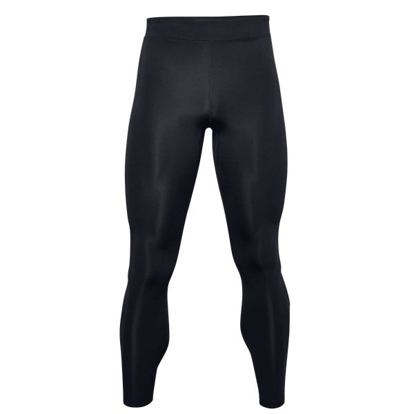 Under Armour Men's Ignite Cold Gear Running Tight