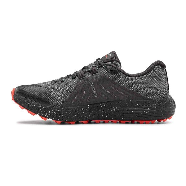 Under Armour Men's Charged Bandit GTX Trail Running Shoe