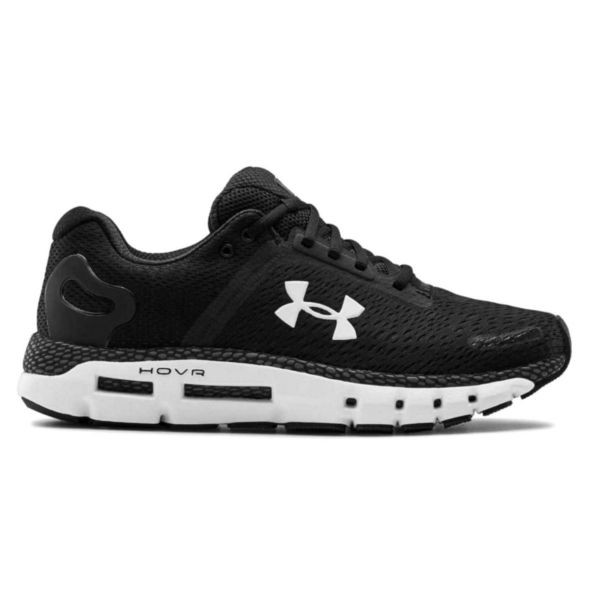 Under Armour Men's HOVR Infinite 2 Running Shoes