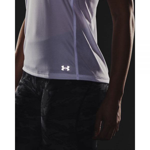 Under Armour Women's Fly By Running Tank