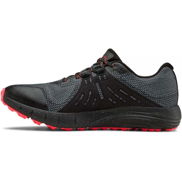 Under Armour Men's Charged Bandit Gore-Tex Trail Running Shoes