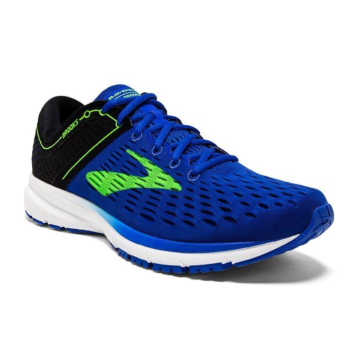 Brooks Men's Ravenna 9 Running Shoes