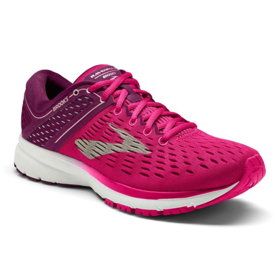 Brooks Women's Ravenna 9 Running Shoes