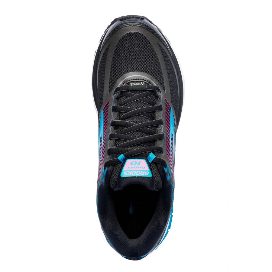 Ghost 10 GTX Running Shoes