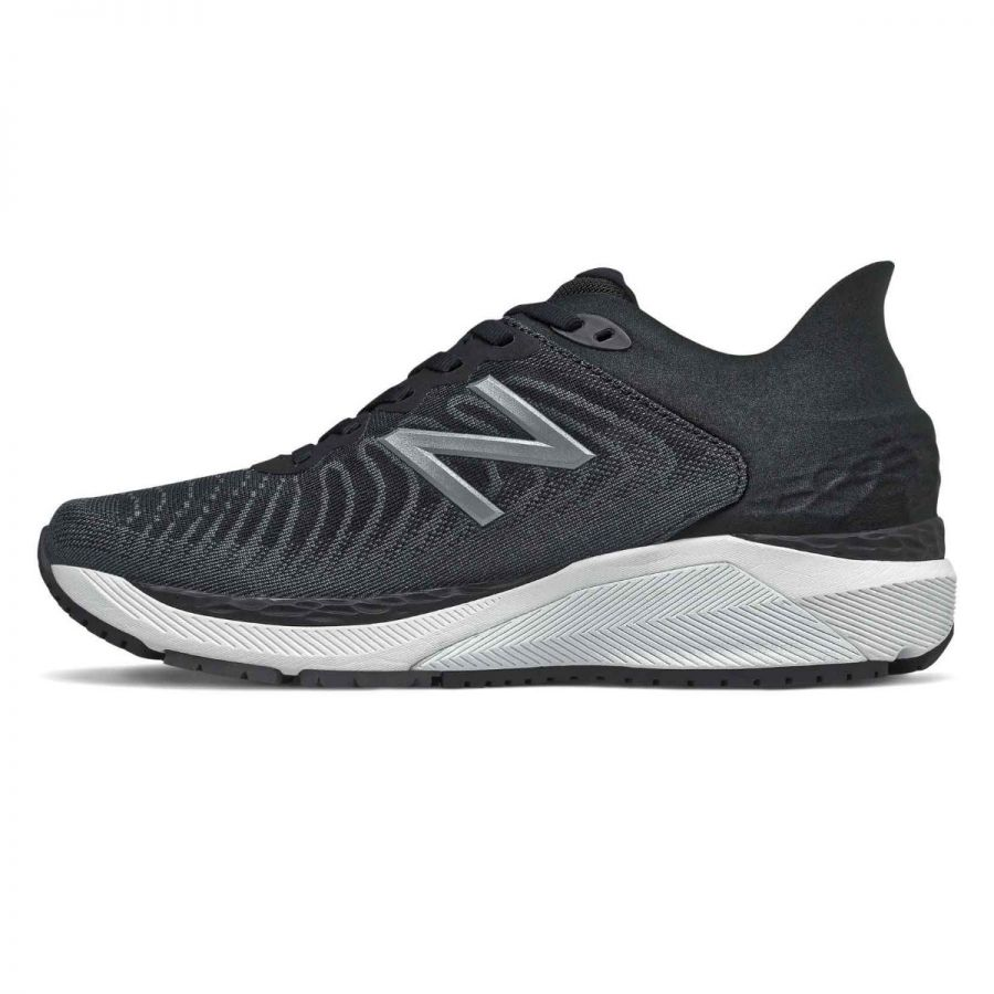 womens new balance wide fit trainers