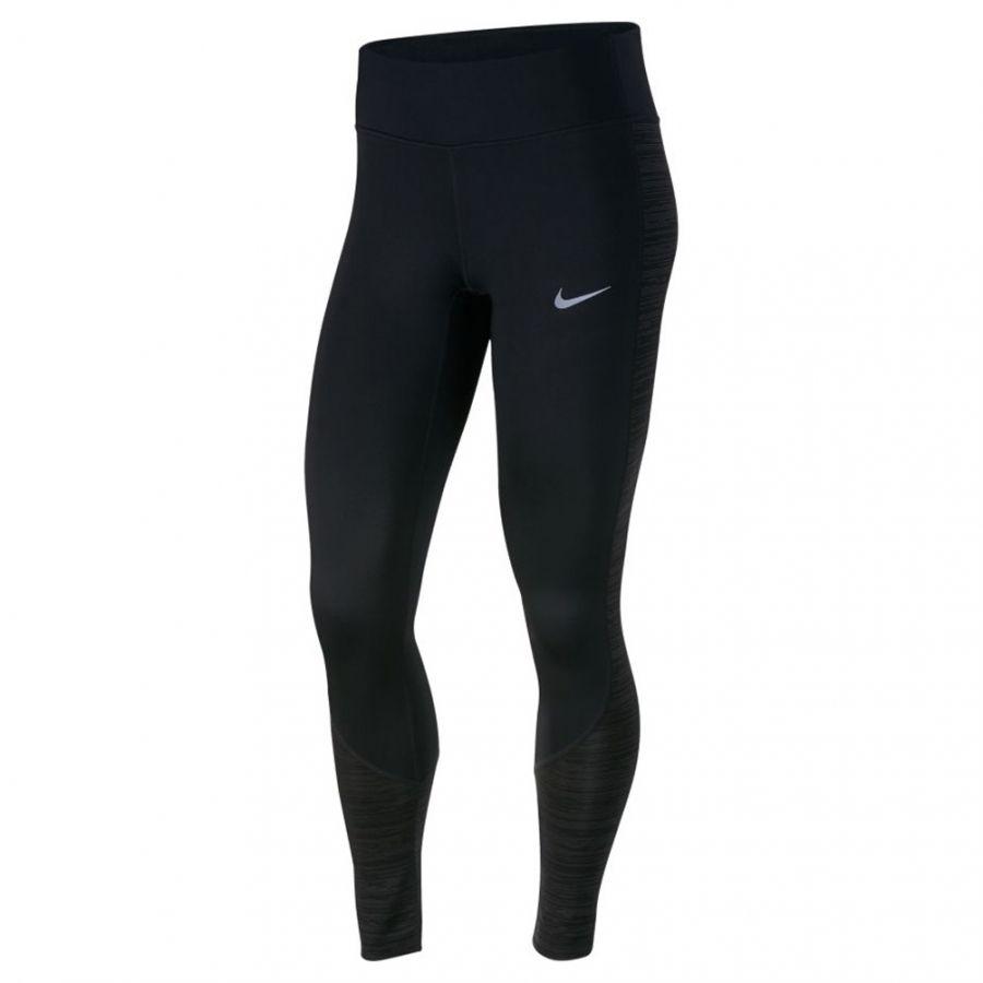 Nike Women's Racer Warm Running Tight