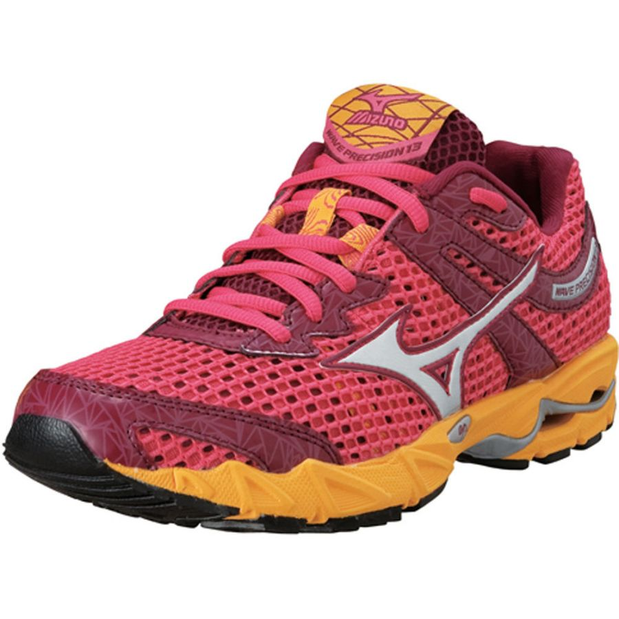 Wave Precision 13 Running Shoes