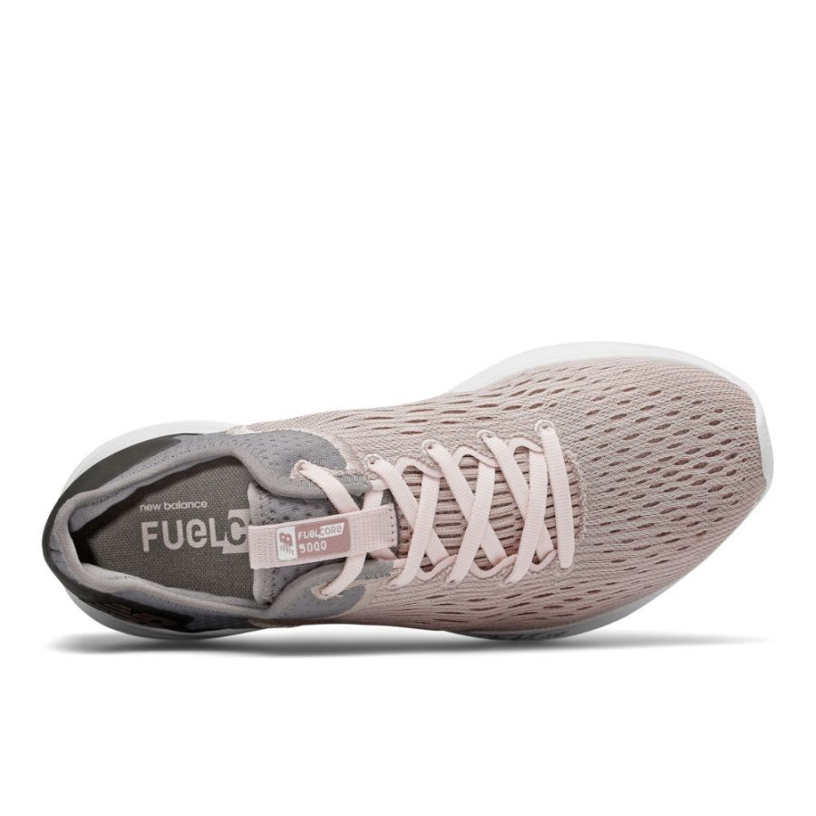 Fuel Core 5000 Running Shoes