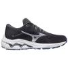 Mizuno Men's Wave Inspire 17 Running Shoes